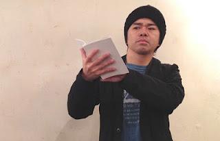 20120529-mangaishihara.jpg
