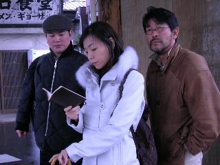 20060309-shousetsu20060405.jpg