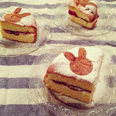 20130430-sweets.jpg