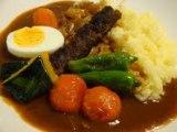 20101121-curry.jpg