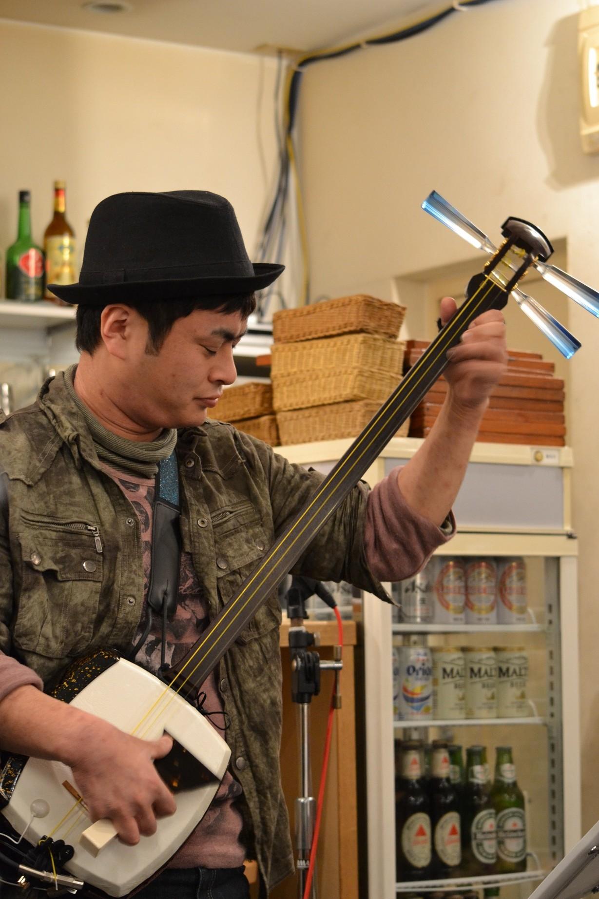 20120609-itaru.jpg