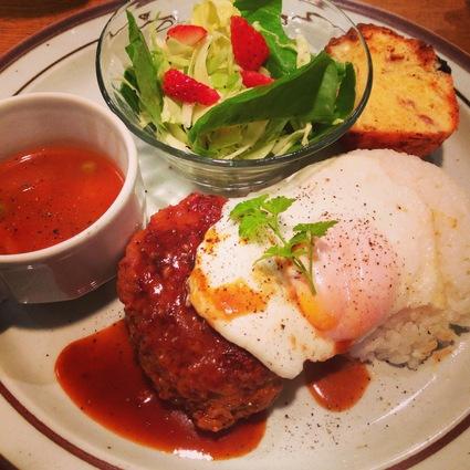20130430-food2.jpg