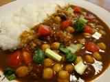 20110317-curry.JPG