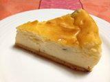 20130622-fromage1.jpg