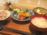 20110509-ageharumaki.JPG