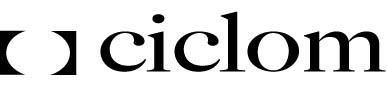20081204-CICLOM-1.JPG