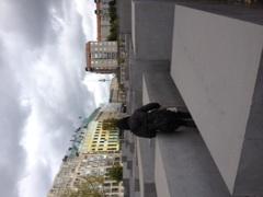20121031-berlin04.jpg