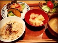20121111-lunch02.jpg