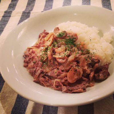 20130430-food3.jpg