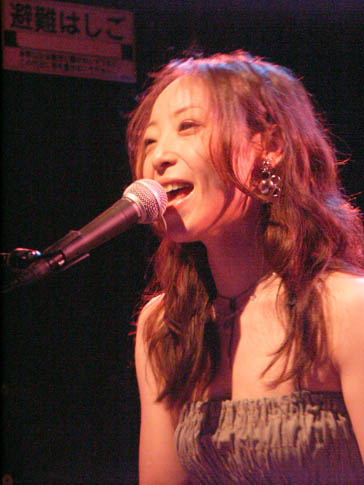 20061103-Mami.Nakatukasa.JPG