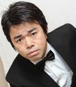 20121115-ishiharaatami.jpg