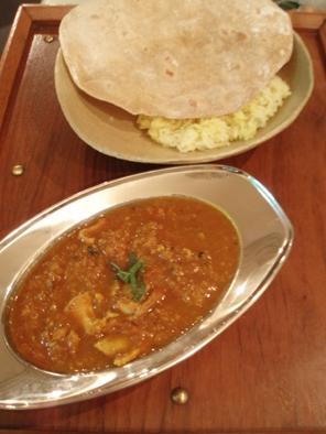 20060710-curry.jpg