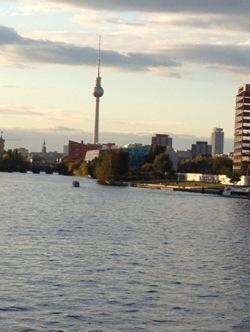 20121024-berlin02.JPG