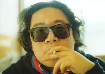 20070129-dr.miki001.JPG.jpg