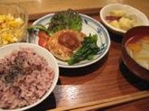 20111127-toufu.JPG