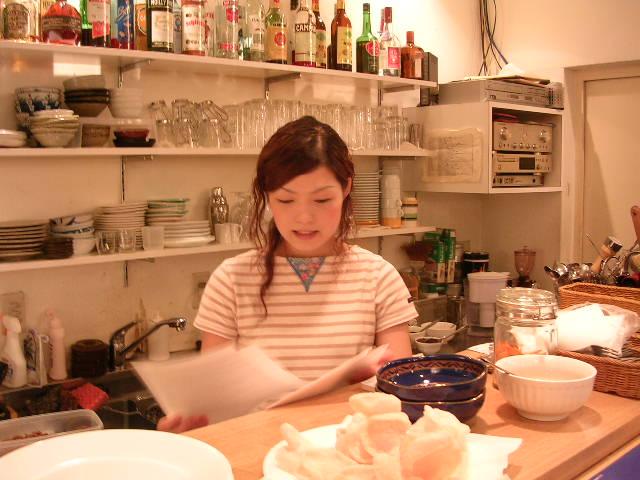 20070331-cafe MULOT1.jpg