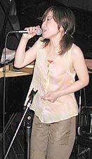 20061024-kumi.cute.jpg