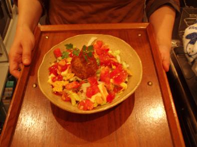 20061201-takoraisu.jpg