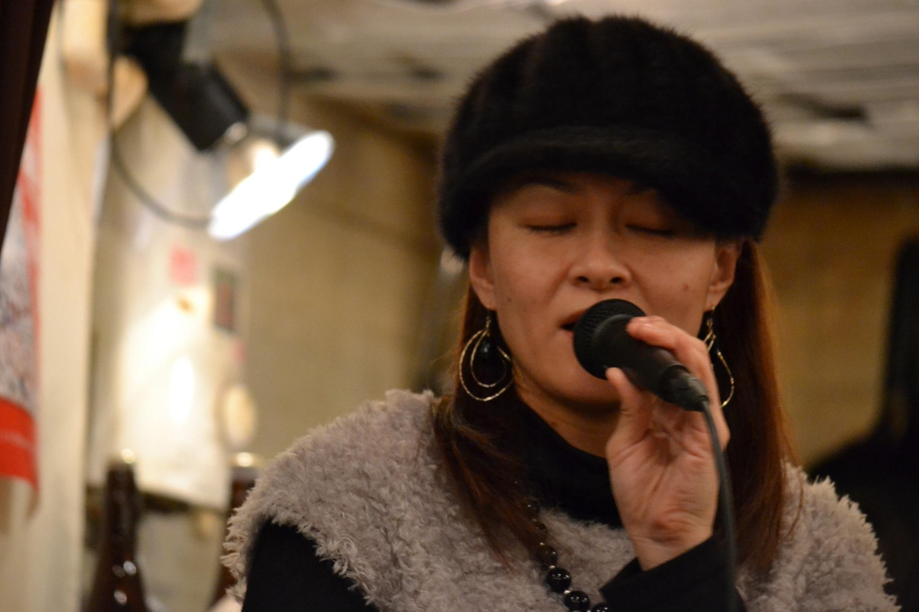 20120609-yuriko .jpg