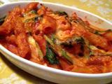 20130203-tomate gratin A.jpg