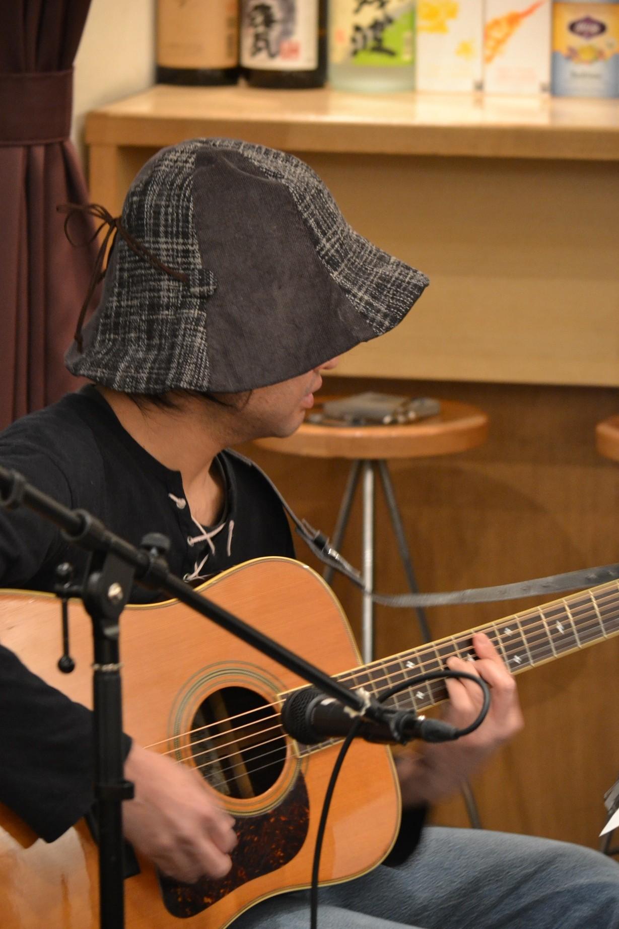 20120609-koozou.jpg