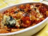 20120226-gratin tomate B.JPG