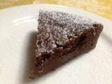 20120226-gâteau au chocolat B.JPG