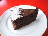 20100507-gateaux au chokolat.jpg