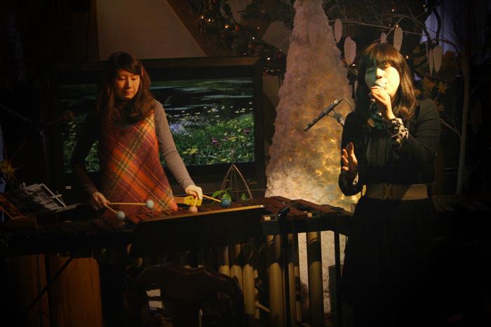 20100206-tanakayuuko.jpg